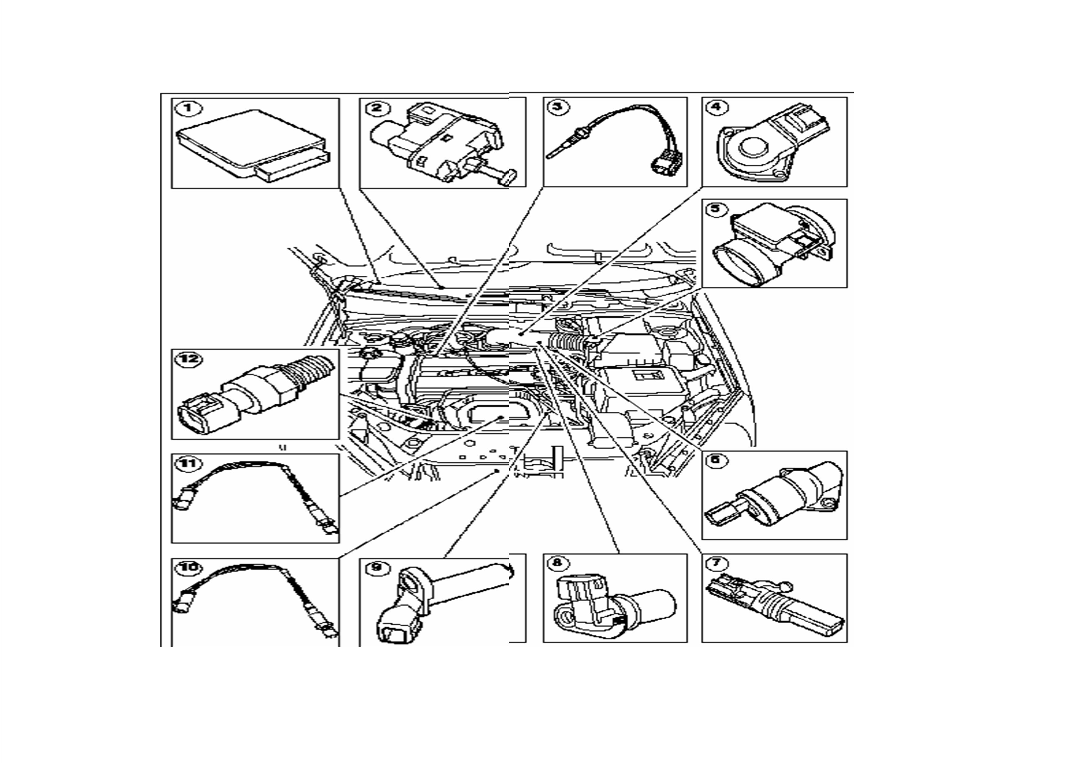 2002 Ford Focus Engine Diagram http://trishchandler.fastpage.name/fordfocusenginediagram/