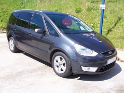 1 9tdi 6spd Manual 90 Ps Driveshaft Problem Ford Galaxy